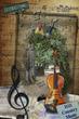 HillCountryMusic-luckenbach1-b0c24.jpg