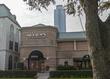 Houston-Galleria (14).jpg