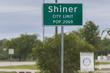 Shiner-1.jpg
