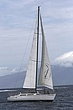 boat_0501a.jpg