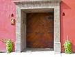 door0831.jpg