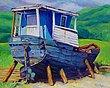 Dry Dock m.jpg