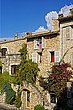 Kleumpers_House Saint Paul de Vence France.jpg