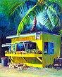Pineapple Stand m.jpg