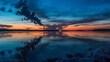 Sunset (1 of 1).jpg