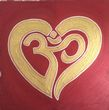 OM in Gold and Red 2015.jpg