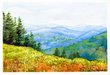 blueridgemountains-1.jpg