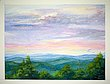 blueridgesunset-1.jpg