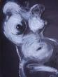 Black And White Torso 1 - Female Nude.jpg