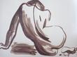 Curves 29 Sienna - Female Nude.jpg