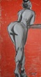 Posture 5 - Female Nude.jpg
