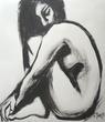 Posture 7 - Female Nude.jpg