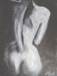 Shadow Figure 1 - Female Nude.jpg