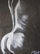 Shadow Figure 2 - Female Nude.jpg