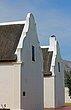 Boschendal Wine Estate South Africa.jpg