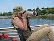 Stacy in Chobe Botswana.jpg
