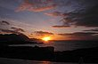 Sunset Hermanus South Africa.jpg