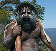 Aboriginal 2.jpg