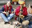 Agra India.jpg