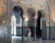 Alhambra Spain.jpg