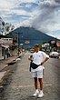 Arenal Costa Rica.jpg