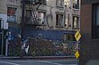 Colorful Grafitti.jpg