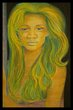 Golden Locks  24x18 Color Pencil.jpg