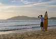 Costa Rica surf.jpg