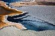 Yellowstone hot pot.jpg