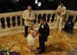 Wedding2_KPW.jpg