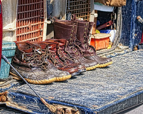 Boots After the Bird Hunt - PEO-0013.jpg