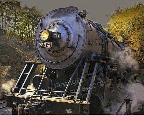 Engine No 734 - TRA-0012.jpg