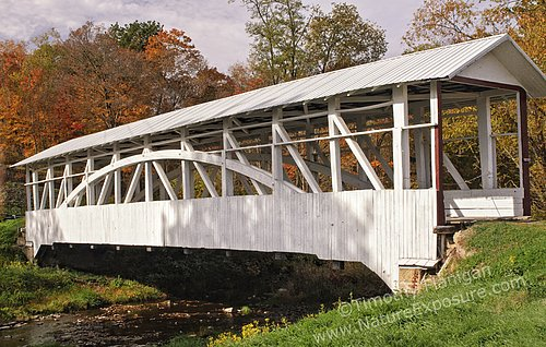 Bowser Covered Bridge - COV-0017.jpg