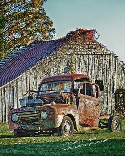 Ford Rust Bucket - TRA-0017.jpg
