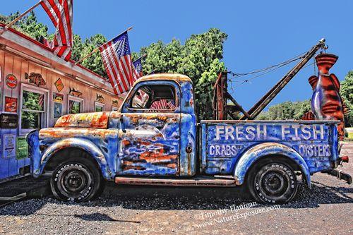 Fresh Fish Truck - TRA-0016.jpg