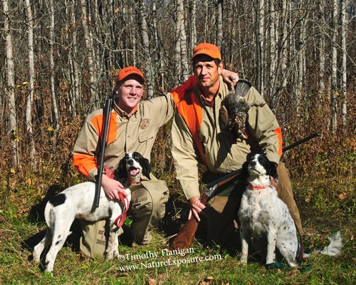 Happy Grouse Hunters - PEO- 0010.jpg