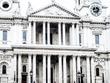 LondonOct2016-102.jpg