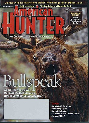 American_Hunter_cover.jpg