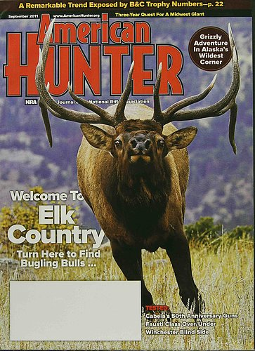 American_hunter_elk_cover.jpg