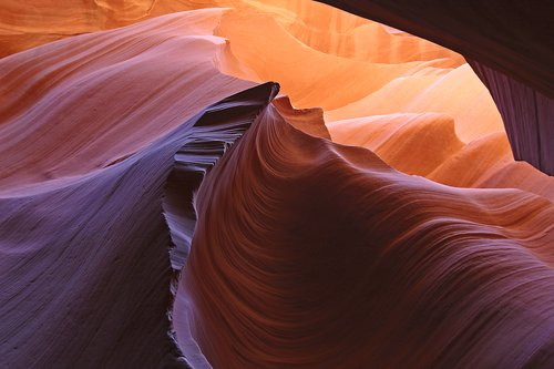 Canyon -3.jpg