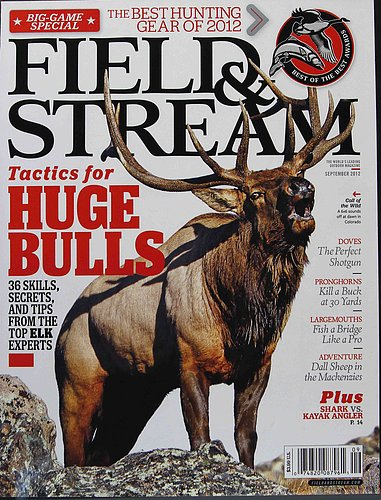 Field_Stream_cover.jpg