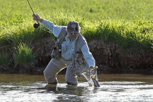 Fly Fishing -4.jpg
