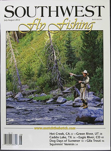 SWFlyfishing_cover.jpg
