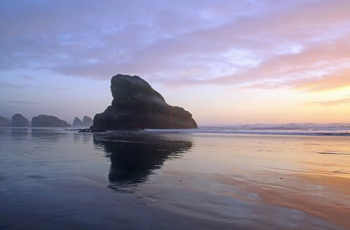 Seascapes -2.jpg