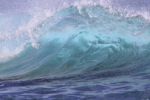 Seascapes -8.jpg