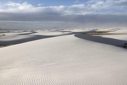 white sands D.jpg