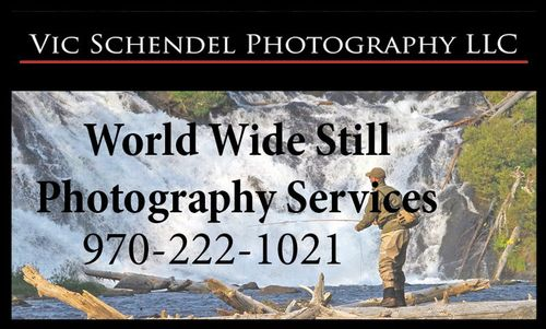 Still Photography Services.jpg
