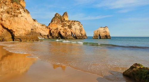 algarve beach ERTY 2016-146-154.jpg