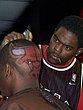 CBJ - Josh McKenzie goin hard on the Bulls cut.jpg