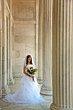 Wedding Portfolio-002.jpg